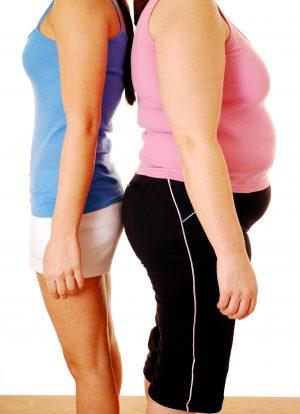 Online Ernährungsprogramm Gesund mit Darm